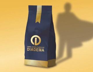 Diadema