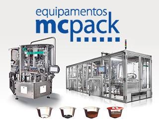 MC Pack