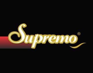 Supremo